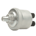 pressure sensor with warning contact-0