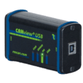 Canview® USB-0