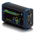 Canview® Profibus DP-0