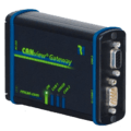 Canview® Gateway-0