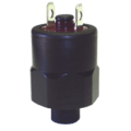 hpa / hpf low pressure switches-0